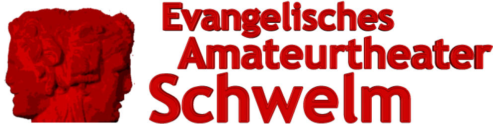 Evangelisches Amateurtheater Schwelm
